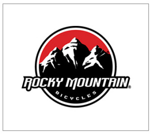 bikebrands-rockymountain