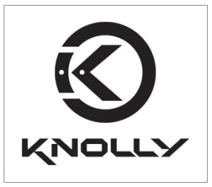 bikebrands-knolly